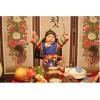 20 Đặc trưng văn hóa Hàn Quốc