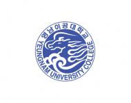 Đại học Yeungnam- Du học Hàn Quốc