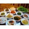 Văn hóa ăn uống của người Hàn Quốc
