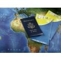 Visa du học Úc được cấp dưới dạng điện tử