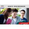 Du học Úc - Sự lựa chọn hoàn hảo