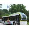 Hướng dẫn sử dụng xe Bus công cộng ở Hàn Quốc
