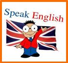 Tiếng Anh