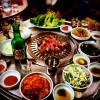 Nét đặc trưng trong văn hoá ẩm thực Hàn Quốc
