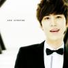 Tiếng Hàn qua lời bài hát : LISTEN TO YOU – KYUHYUN