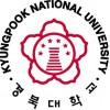 Chương trình du học Hàn Quốc - Đại học quốc gia Kyungpook