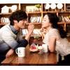 Những ngày lễ lãng mạn ở Hàn Quốc