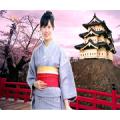 Hồ sơ và thủ tục du học Nhật Bản