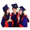 Tuyển CTV tuyển sinh Du Học Hàn Quốc ABC Education
