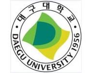 Đại học Daegu