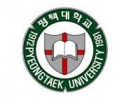 Đại học Pyeongtaek