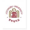 Thông tin học bổng 1 năm tại trường đại học Joongbu năm 2016