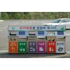 NHỮNG CÂU CHUYỆN THÚ VỊ VỀ HÀN QUỐC – FUN STORY IN KOREA – KỲ 7