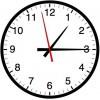 Học tiếng Hàn giao tiếp online - Bài 1 - 지금 몇 시에요 - Bây giờ là mấy giờ ?
