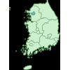 Những điều cần biết về SEOUL