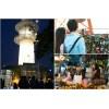 Những món ăn và địa điểm nổi tiếng nhất Seoul được bình chọn