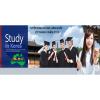 ABC EDUCATION TUYỂN SINH DU HỌC HÀN QUỐC THÁNG 9 NĂM 2018