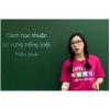 Học tiếng Hàn qua lời bài hát - LISTEN TO YOU – KYUHYUN