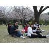 Du học sinh Việt Nam tại Nhật Bản tăng mạnh