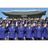 Hàn Quốc lập đơn vị cảnh sát chuyên xử lý tội phạm Việt