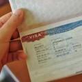 Visa du học những điểm mới năm 2016