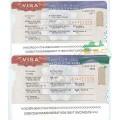 Lưu ý cần thiết quan trọng nhất khi xin visa du học Hàn Quốc 2016