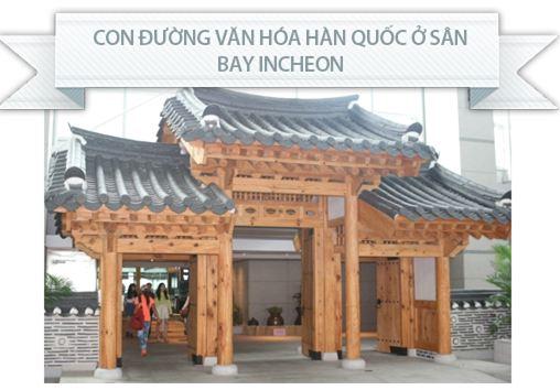 http://unkduhoc.vn/upload/du_hoc_han_quoc/van-hoa-han-quoc.jpg