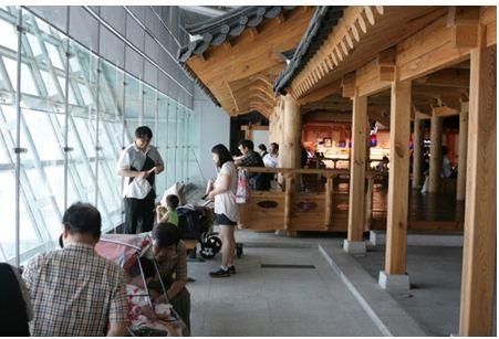 http://unkduhoc.vn/upload/du_hoc_han_quoc/van-hoa-han-quoc-7.jpg