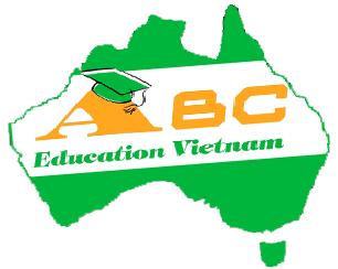 CÔNG TY TNHH DỊCH VỤ TƯ VẤN VÀ ĐÀO TẠO ABC EDUCATION